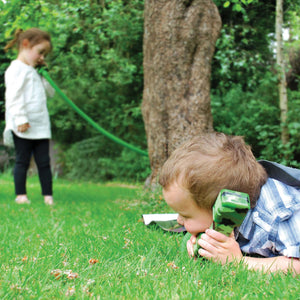 Talking Tubes® Forest Phones