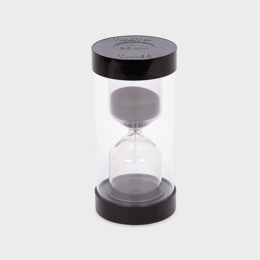 ColourBright Sand Timers