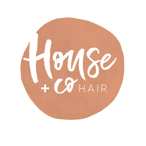 House and Co Hair