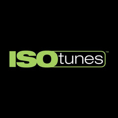 ISOtunes Bluetooth Hearing Protection