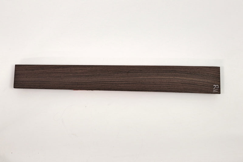 AA Rosewood Fretboards