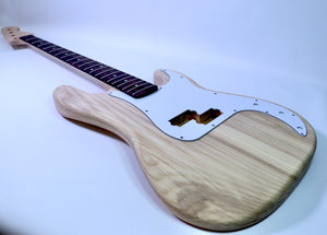 Kit Guitar - P -Type Bass