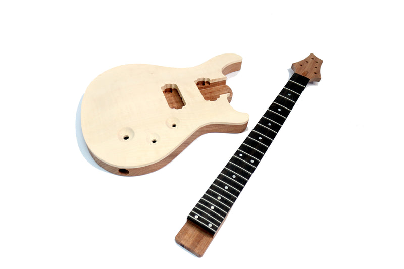 Kit Guitar - The SRP