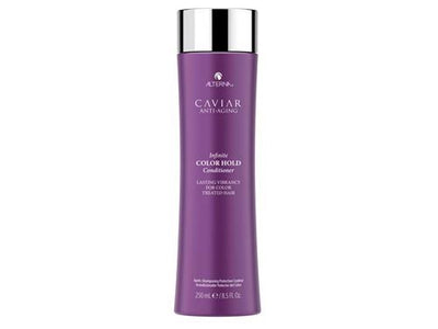 Caviar Anti-Aging Infinite Colour Hold Conditioner 250ml