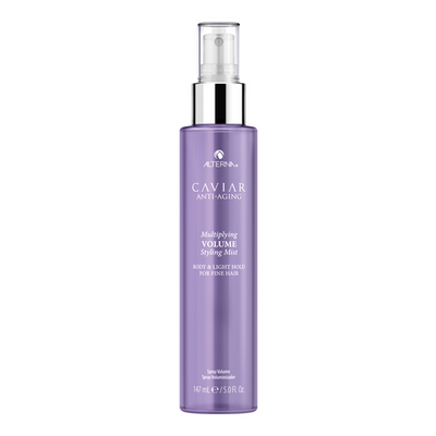 Caviar Anti-Aging Multiplying Volume Styling Mist 147ml