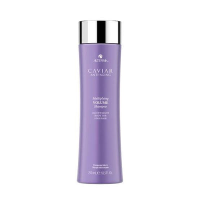 Caviar Anti-Aging Multipying Volume Shampoo