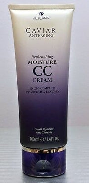 Caviar Anti-Aging Replenishing Moisture CC Cream 100ml & 150ml