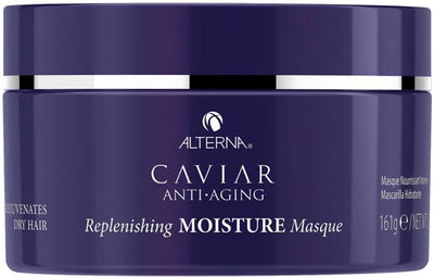 Caviar Anti-Aging Replenishing Moisture Masque 161g