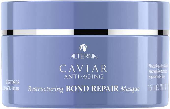 Caviar Anti-Aging Restructuring Bond Repair Masque 161g