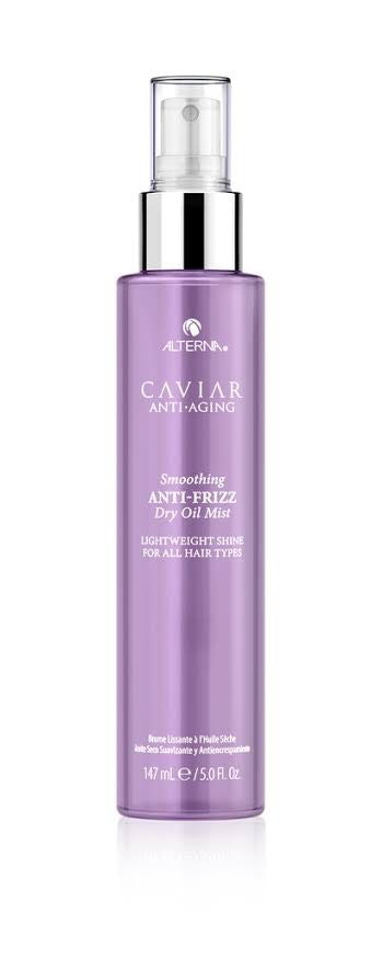 Caviar Anti-Aging Smoothing Anti-Frizz Dry Oil Mist 147ml