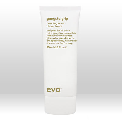 EVO Gansta Grip Bonding Resin 200ml