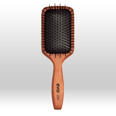 EVO Paddle Brush Pete