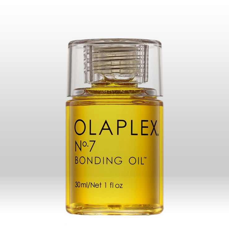 Olaplex No. 7