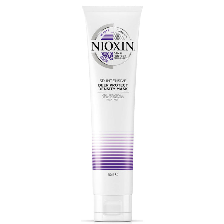 Nioxin Intensive Treatment
