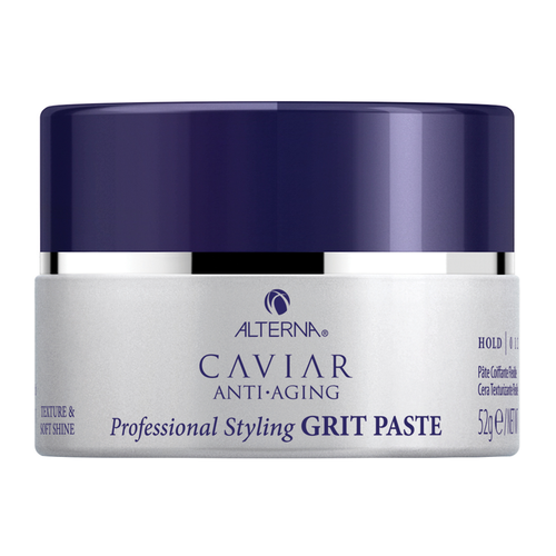 Alterna Caviar Grit Paste 52g