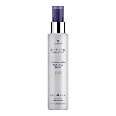 Alterna Caviar Sea Salt Spray 147ml