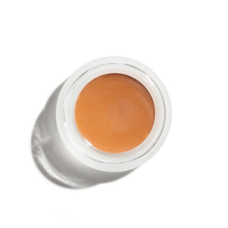 Aleph Beauty Foundation/Concealer 5.0