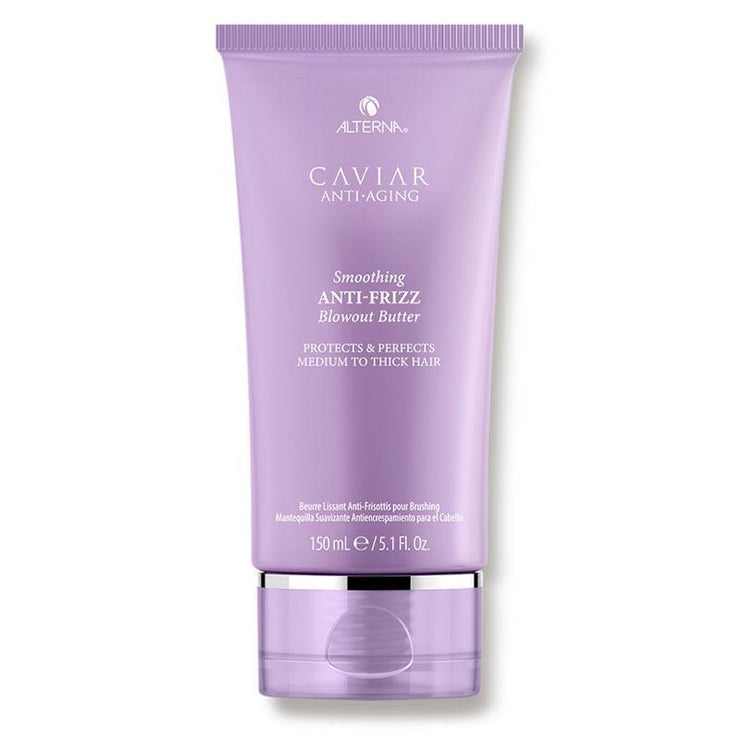 Caviar Anti-Aging Smoothing Anti-Frizz Blow Out Butter 150ml