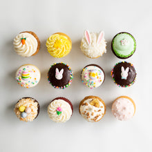 Load image into Gallery viewer, classic easter dozen