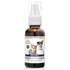 CBD Pet Oil - MahaCbd