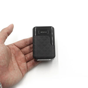 Wireless Magnetic GPS Tracker for Cars