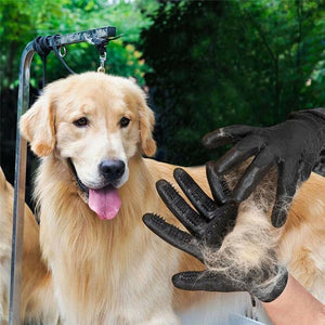 HandyHands™ Pet Groomer