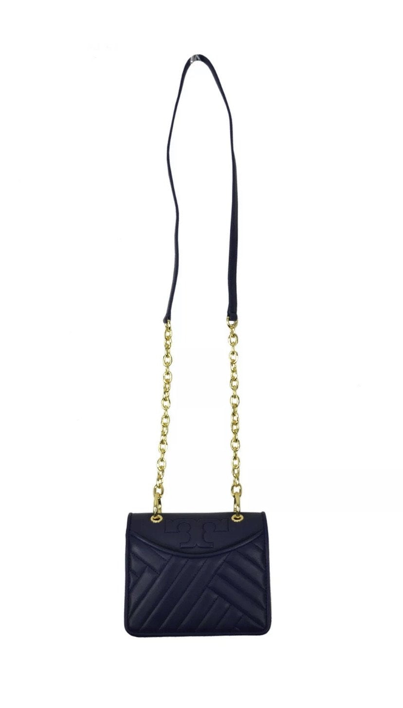 Tory Burch Alexa Bag