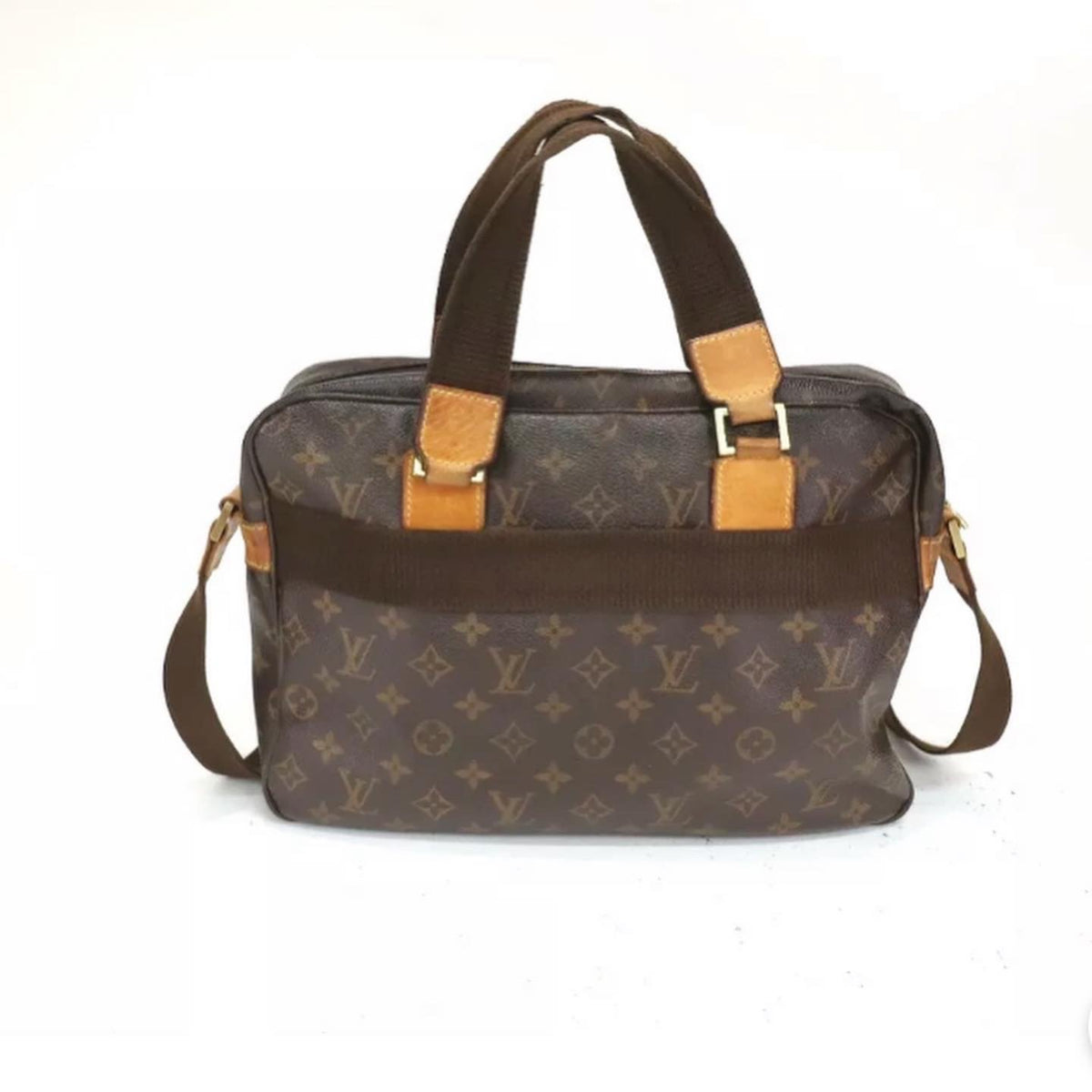 Louis Vuitton Sac Bosphore
