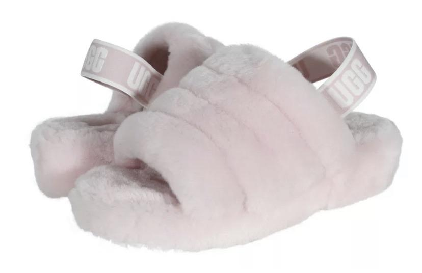 UGG Slippers Sandals