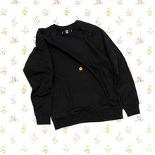 Load image into Gallery viewer, Sweatshirt Narangi, Embroided