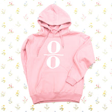 Load image into Gallery viewer, Hoodie Pink