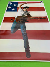 Load image into Gallery viewer, Bruce Springsteen Poster