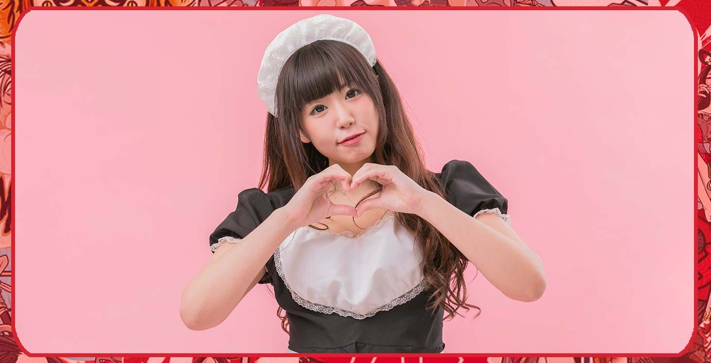 les-maid-cafe-au-japon