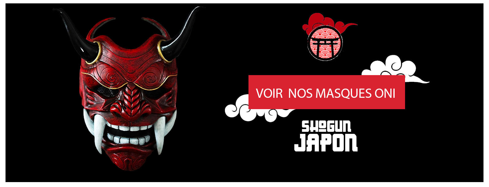 Shogun Japon Coupons and Promo Code
