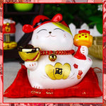 Kawaii Maneki Neko