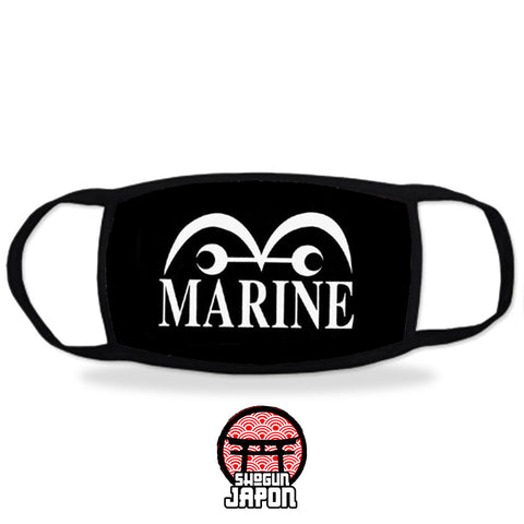 MASQUE-ONE-PIECE-MARINE