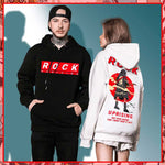 Pull-Rock-And-Love-Japanese