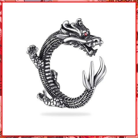 bague-dragon