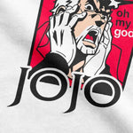jojo-world-t-shirt-manga