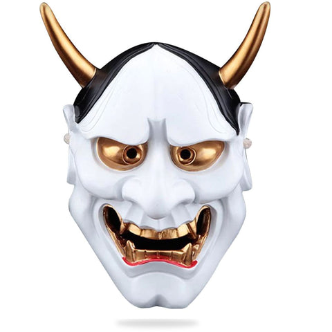 masque-hannya-Japon