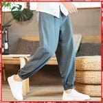 pantalon-japonais-simple-mode