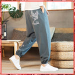 pantalon-japonais-simple-motifs