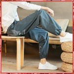 pantalon-japonais-simple-vintage