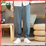 pantalon-japonais-simple