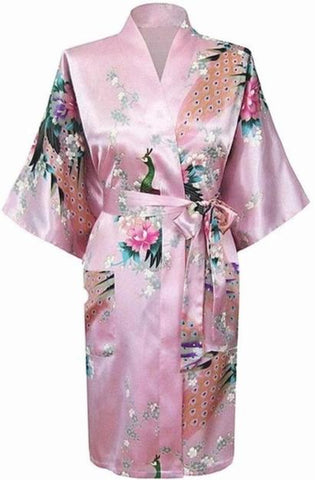 Yukata Amazon