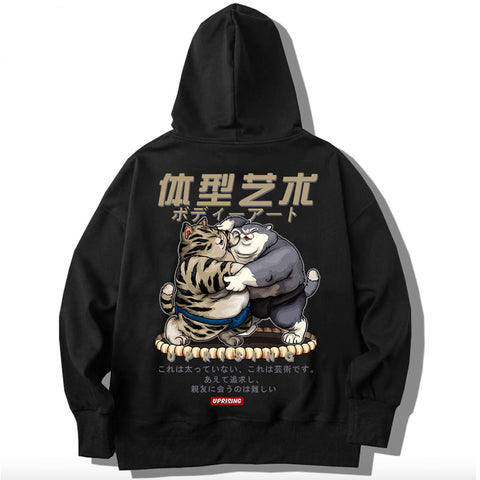 sweatshirt-chat-du-japon