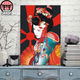 tableau-geisha-traditionnel-japon