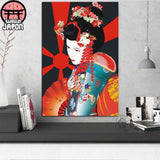 tableau-geisha-traditionnel-japonaise