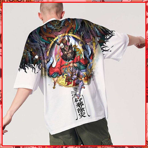 tee-shirt-homme-japon