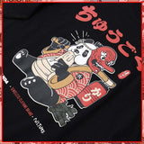 tee-shirt-traditionnel-japonais-panda
